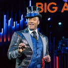 BWW TV: Back on the High Wire! Watch Highlights from BIG APPLE CIRCUS's 40th Season Video