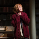 BWW Review: 84 CHARING CROSS ROAD, Richmond Theatre