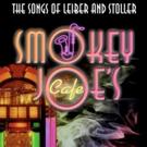 Riverside Theatre Stages SMOKEY JOE'S CAFE