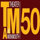 Theater At Monmouth Shares 50th Anniversary Season Photo