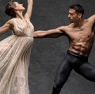 CityDance DREAM Gala Announced At The Lincoln Theatre Photo