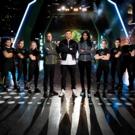 CBS Announces the 'Defenders' on MILLION DOLLAR MILE