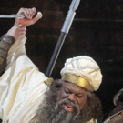 BWW Review: NABUCCO at Dorothy Chandler Pavilion