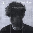 The Soft Moon Shares 'It Kills' Video, Announces US Tour