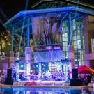 Balcones Heights Jazz Festival Celebrates 25th Anniversary With Returning Jazz Favori Photo