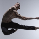 Ballet BC Launches 2018/19 Season Photo