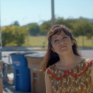 VIDEO: Watch the Newly Released Trailer for SOCIAL ANIMALS Starring Josh Radnor