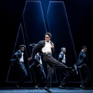 Derrick Baskin, James Harkness, Jawan M. Jackson, Jeremy Pope, and Ephraim Sykes Will Lead AIN'T TOO PROUD on Broadway