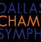 Dallas Chamber Symphony Opens Season With UnSilent Film And World Premiere