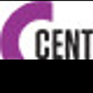 Center Theatre Group To Host Block Party Kick-Off Event And Community Conversation