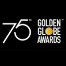 BWW Exclusive: What to Watch Before the 2018 GOLDEN GLOBES!