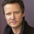 Original Stars Will Chase and Malcolm Gets to Reunite for STORY OF MY LIFE at Feinste Photo