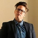 Comedian Hannah Gadsby Will Bring DOUGLAS Off-Broadway This Summer Photo