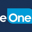 Entertainment One and will.i.am Announce Film and Television Partnership