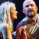Review Roundup: Critics Weigh-In On MACBETH At the National Theatre