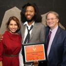 Photo Coverage: Vineyard Theatre Honors Jeremy O. Harris With the Paula Vogel Playwri Photo