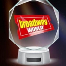 2017 BWW Cabaret Awards: Carole J. Bufford Wins Best Show; Betty Buckley and Charles Busch Take Top Celeb Honors