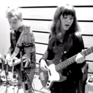 VIDEO: Original SCHOOL OF ROCK Cast Members Perform Fleetwood Mac's 'The Chain'