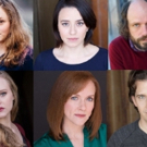The Artistic Home Welcomes New Ensemble Members, Associate Artistic Director Photo