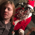 Psycho Clan to Open THIS IS REAL: A CHRISTMAS NIGHTMARE Horror Show