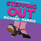 Cast Announced For STEPPING OUT By Richard Harris at the Jack Studio Theatre