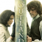 Starz Now Streaming on Hulu Ahead of the Season Four Premiere of OUTLANDER Photo