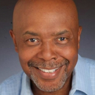 Roscoe Orman to Lead 'I Am Soul' Workshop of BLOOD at National Black Theatre