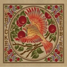 The Krickets To Release Sophomore Album REDBIRD 10/26