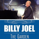 Billy Joel Adds 52nd Madison Square Garden Show After 51 Sold Out Shows Photo