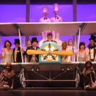 BWW Review: THE DROWSY CHAPERONE at Goodspeed Opera House Photo
