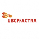 Adrian Holmes, Tammy Gillis Among Winners At 2017 UBCP/ACTRA Awards
