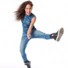 Ayodele Casel's DIARY OF A TAP DANCER V.4 Gets NYC Workshop; Daphne Rubin-Vega to Host Benefit Performance!