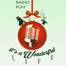 BWW Review: IT'S A WONDERFUL LIFE: A LIVE MUSICAL RADIO PLAY  at Screen Plays Photo
