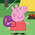PEPPA PIG'S ADVENTURE Comes to the Majestic Theatre Photo