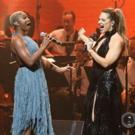 Cynthia Erivo and Shoshana Bean To Headline the Apollo with Holiday Concert Photo