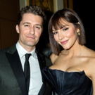 Photo Coverage: Broadway Parties Hard at the 2018 Tony Awards Gala! Photo
