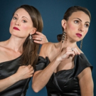 CLASSIC: A CONCERT IN SOPRANO Comes To The Trust Performing Arts Center