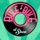 BWW Review: BULE BULE, EL SHOW en el Teatro Vivian Blumenthal Photo
