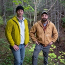 Science Channel to Premiere New Series AMERICA'S LOST VIKINGS