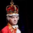 Bid to Win Two House Seats to HAMILTON on Broadway, Plus a Backstage Tour!