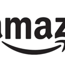 Five Original Series, 1 Amazon Original Movie, & More Coming to Prime This May