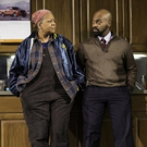 BWW Review: SKELETON CREW: 'Survivor: Detroit'