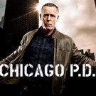 NBC's CHICAGO P.D. to Air in National Syndication Beginning September 2018