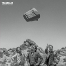 Traveller's Debut Album WESTERN MOVIES Now Available