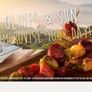 Olives from Spain Presents the Mediterranean Snack to Enjoy the Good Weather Photo