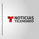 Noticias Telemundo And Politifact Partner To Fact-Check News Ahead Of The 2020 Election