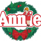 Paper Mill Playhouse Holds Annual Winter Coat Drive During Run of ANNIE Photo