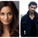 HATEF**K To Star Kavi Ladnier & Sendhil Ramamurthy; Performances Begin March 3