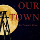SCDS Presents Thorton Wilder's OUR TOWN – A Historic Moment At Yeshiva University