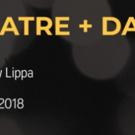 NKU Announces 2018-19 Theatre Season Photo